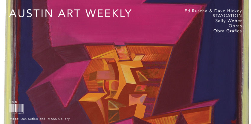 austin art weekly, cover image template 01202016 copy