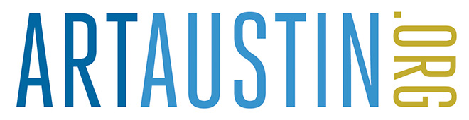 Art Austin